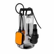 Дренажный насос FoxAqua DPS-800F