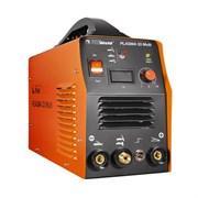 Установка плазменной резки Plasma 33 Multi (рез 8мм/сваркаTIG 120А/MMA 110А, сеть 220В, с комплектом, пр-во FoxWeld Китай)