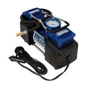 Автомобильный компрессор VRT-60 с набором аксессуаров