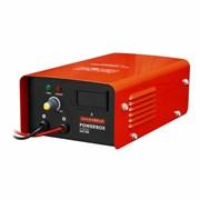 Зарядное устройство KVAZARRUS PowerBox 24/15R