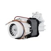 Электродвигатель KVAZARRUS 2,6 кВт для моек K 5 Base