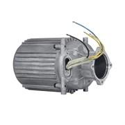 Электродвигатель KVAZARRUS 2,6 кВт для моек K 5 Standart,  K 5 Expert