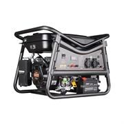 Бензиновый генератор Foxweld Expert G3700E (пр-во FoxWeld/КНР)