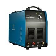 Аппарат плазменной резки VARTEG PLASMA 120