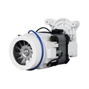Электродвигатель KVAZARRUS 1,6 кВт для моек K 3