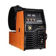 Сварочный полуавтомат Invermig 350 Compact