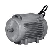 Электродвигатель KVAZARRUS 2,9 кВт для моек K 7