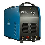 Аппарат плазменной резки VARTEG PLASMA 70