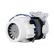 Электродвигатель KVAZARRUS 1,8 кВт для моек K 4