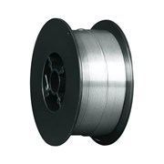 FoxWeld Проволока алюминиевая AL Si 5 (ER-4043) д.0.8мм, 2кг D200 (пр-во FoxWeld/КНР)