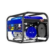 Бензиновый генератор Varteg G3500