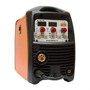 Сварочный полуавтомат Saggio Mig 200 (пр-во FoxWeld/КНР)
