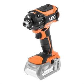 AEG BSS 18OP-0,  451631 гайковерт аккумуляторный