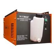 {{photo.Alt || photo.Description || 'Блок охлаждения для Invermig 500E (пр-во FoxWeld/КНР)'}}