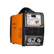 Аппарат аргонодуговой сварки SAGGIO TIG 200 DC Pulse Digital (пр-во FoxWeld/КНР)