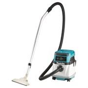 Гибридный пылесос для сухой и влажной уборки DVC150LZ