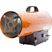 Воздухонагреватель газовый RedVerg RD-GH50