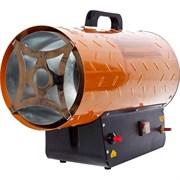 Воздухонагреватель газовый RedVerg RD-GH30