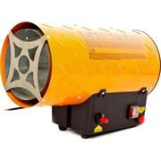 Воздухонагреватель газовый RedVerg RD-GH15