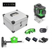 Построитель лазерных плоскостей ZITREK LL16-GL-2Li-MC