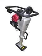 Вибротрамбовка Zitrek CNCJ 30 (Honda GX35)