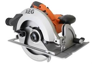 AEG KS 66-2,  446675 пила дисковая