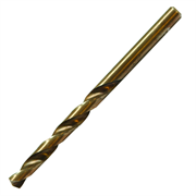 Сверло по металлу Калибр Профи 9,5 мм