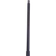 Удлинитель для шнека Калибр У-500