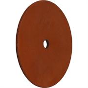 Круг шлифовальный (арт. 131201) 100х10х3,2 мм