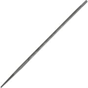 """Напильник для цепи Калибр 3/16"""" 4,8 мм (арт. 132213)"""