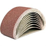 Шлифовальная лента Калибр 100х610 мм (арт. 131615)