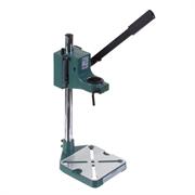 Стойка для дрели Калибр 400-60 мм + тиски (арт. 96203)