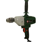 Дрель электрическая с функцией миксера Калибр ДЭ-1100ЕМХ