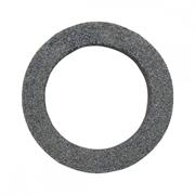 Камень точильный для ЭЗС-70С и ЗН-01С Калибр артикул 011513