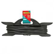 Удлинитель электрический на рамке УСР-30 (арт. 217107)