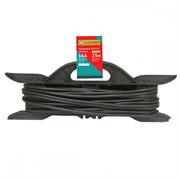 Удлинитель электрический на рамке УСР1-25 (арт. 217113)