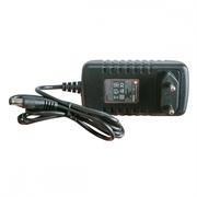 Зарядное устройство (арт. 101260) для Li-Ion аккумуляторной батареи
