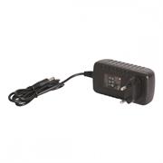 Зарядное устройство (арт. 101261) для Li-Ion аккумуляторной батареи
