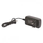 Зарядное устройство (арт. 101262) для Li-Ion аккумуляторной батареи