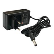 Зарядное устройство (арт. 101254) для Li-Ion аккумуляторной батареи