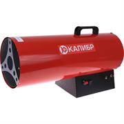 Тепловентилятор газовый Калибр ТПГ-33