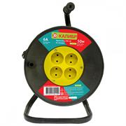 Удлинитель электрический на катушке УСК-50 (арт. 217120)