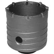 "Коронка по бетону ""Калибр"" d= 60 мм (арт. 131103)"