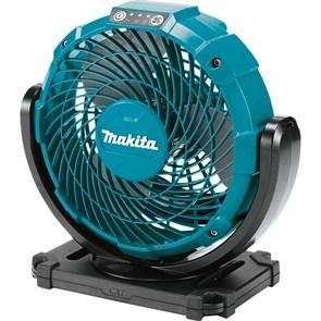 Makita CF100DZ вентилятор аккумуляторный