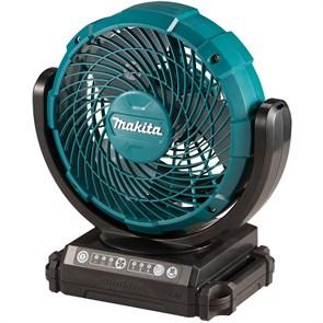 Makita CF101DZ вентилятор аккумуляторный