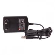 Зарядное устройство (арт. 101253) для Li-Ion аккумуляторной батареи