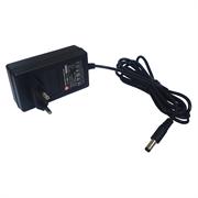 Зарядное устройство (арт. 101258) для Li-Ion аккумуляторной батареи