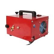 Электрический опрессовочный насос VOLL V-Test 60/3