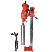 Алмазная сверлильная установка VOLL V-Drill 255