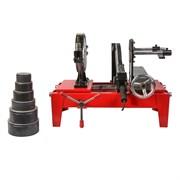 Аппарат для сварки полипропиленовых труб VOLL V-Weld R160